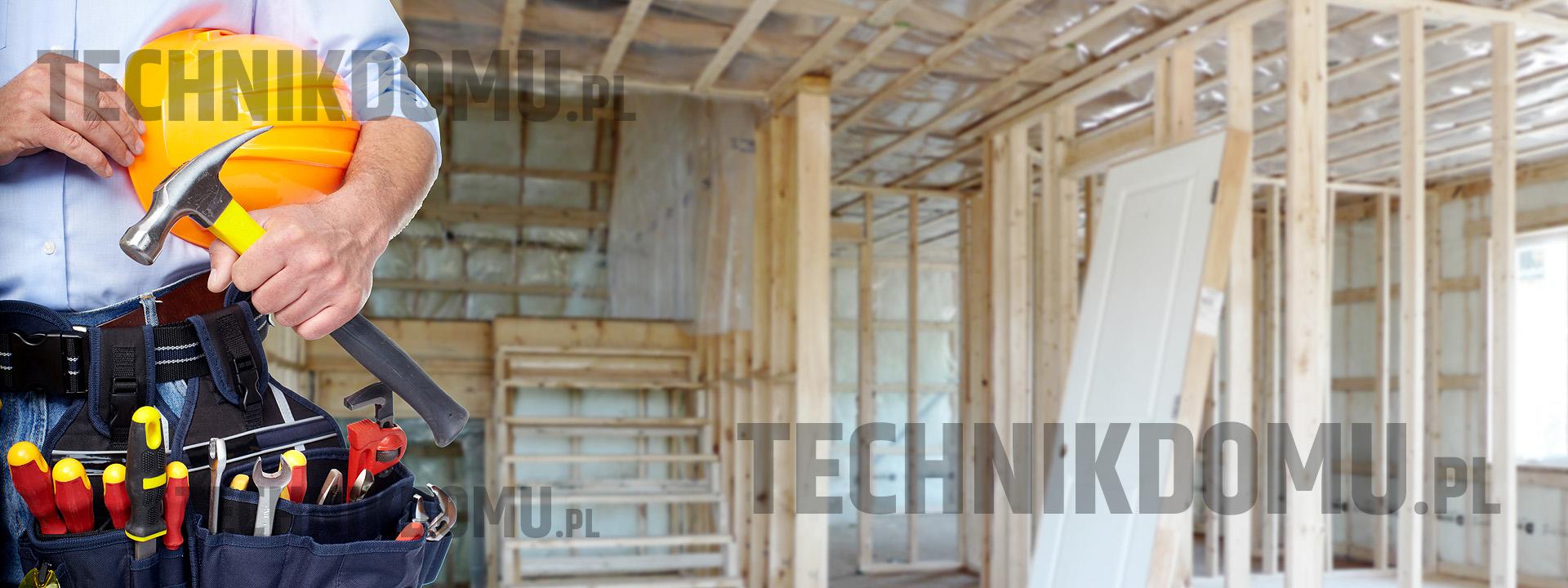Instalacje i Automatyka